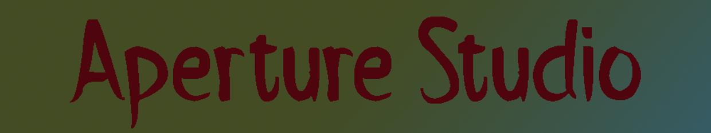 Aperture Studio profile