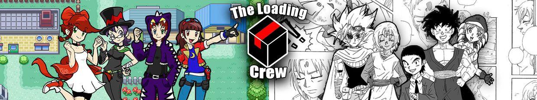 TheLoadingCrew profile