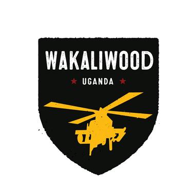 Wakaliwood