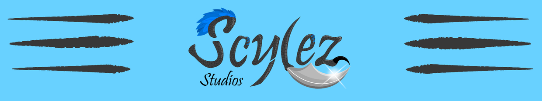 Scylez profile
