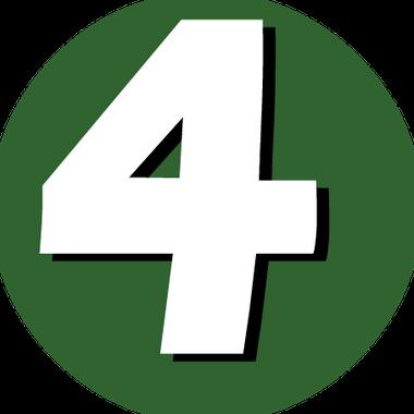 4ere4nik