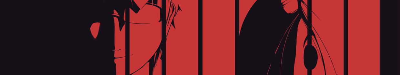 v12 profile