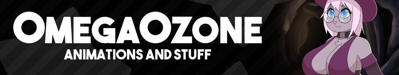 OmegaOzone profile