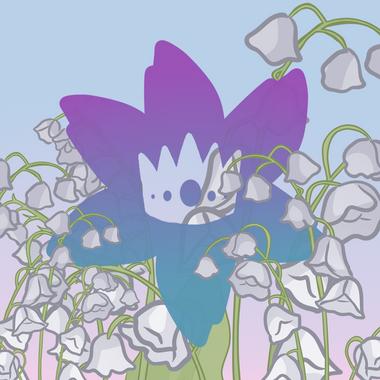 Derpqueenlily