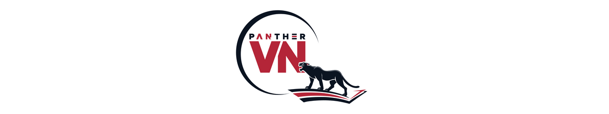 Panther VN profile