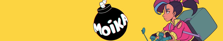 Moikaloop profile