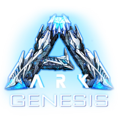 Unofficial ARK: Survival Evolved Discord