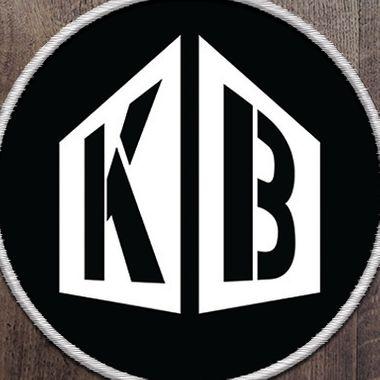 The Kommando Blog