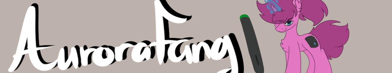 FluffPoneArt profile