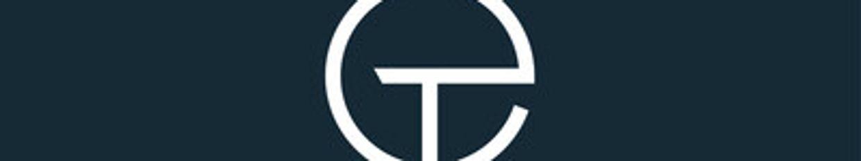 Elon Trades profile