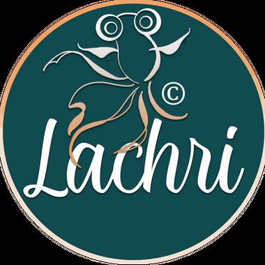 Lachri