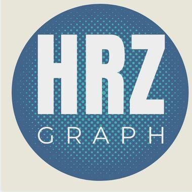 HRZGraph