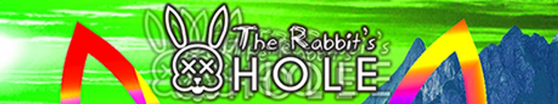 The Rabbits Hole profile