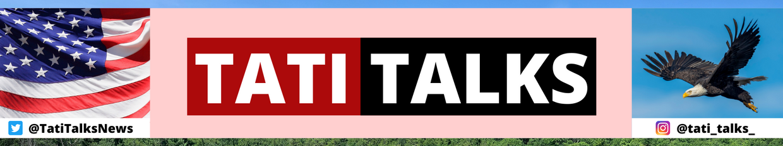 Tati Talks profile