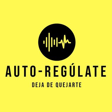 Auto-regulate