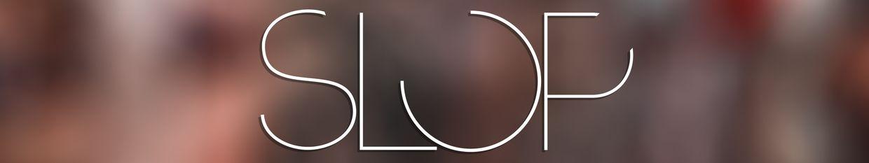 SloP profile