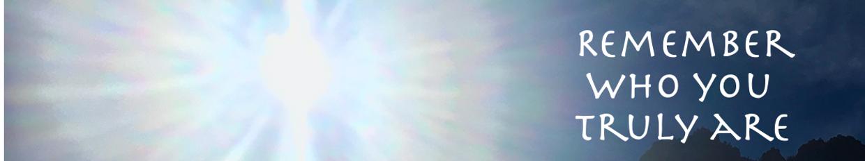 Community of Light profile