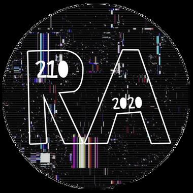 RookieAnimator210