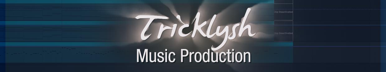 Tricklysh profile