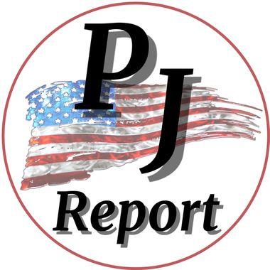 PJ Report
