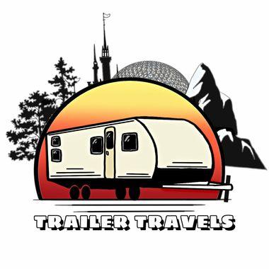Trailer Travels