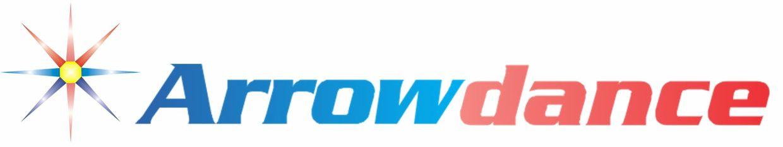 Arrowdance profile