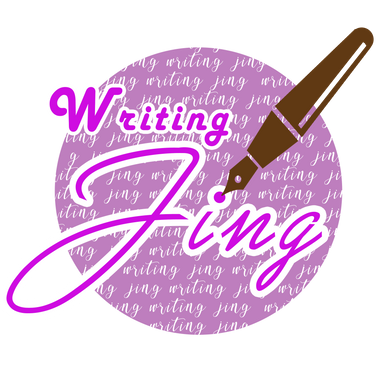 The Writing Jing Cast
