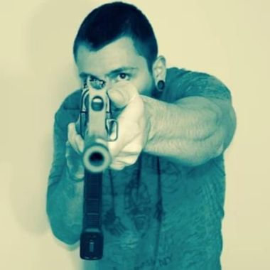 FirearmFreedom