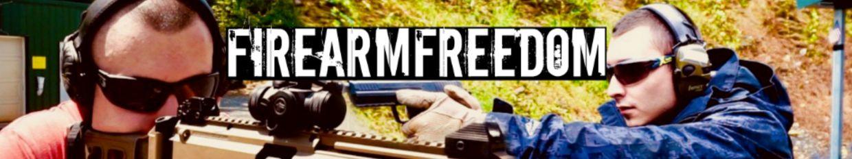 FirearmFreedom profile