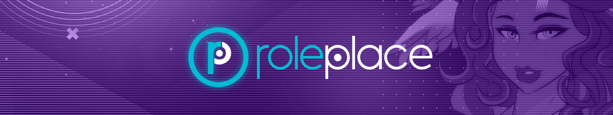 Roleplace profile