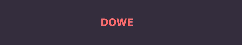 Dowe_NSFW profile