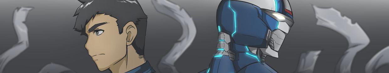 Ryner-E profile