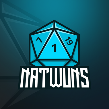 Natwuns