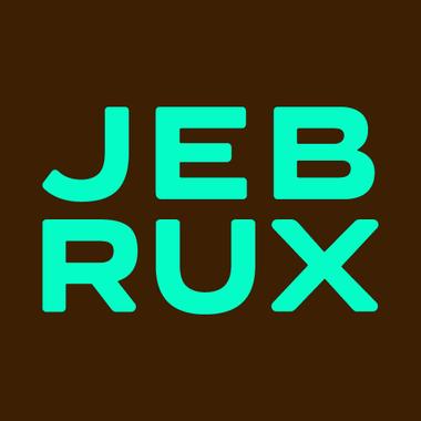JEBRUX