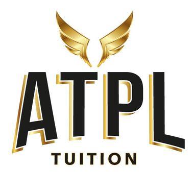 ATPL Tuition