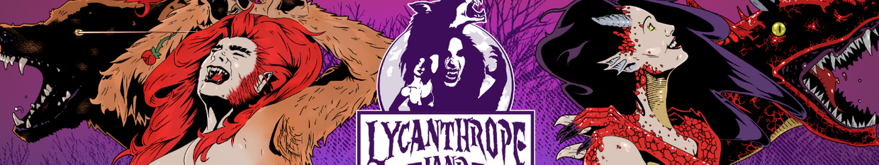 LycanthropeLand After Dark (F, F/F Pages) profile