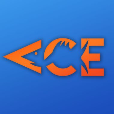 Ace Videos [Official]