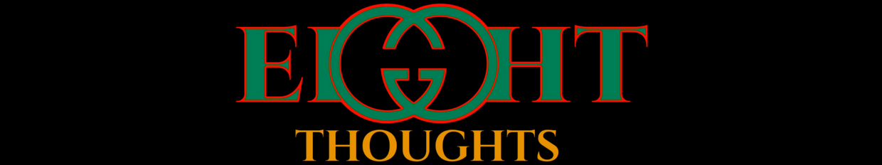 EightThoughts profile