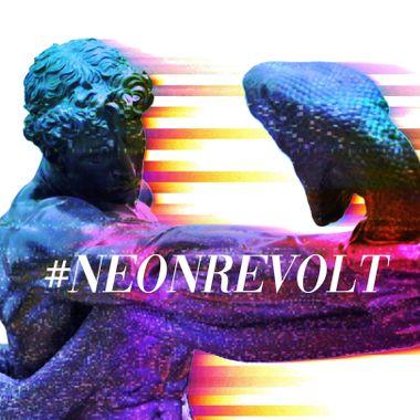 NeonRevolt