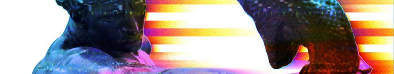 NeonRevolt profile