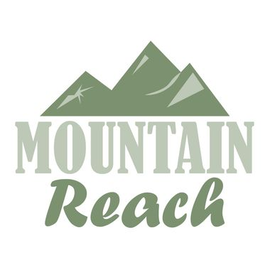 Mountain Reach