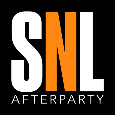 SNLPodcast