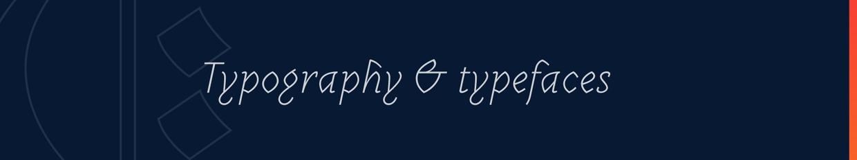 Piotr Łukaszkiewicz - Typography & Typefaces profile