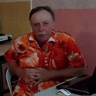 Kahno Korner