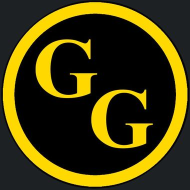 Goldbar Games