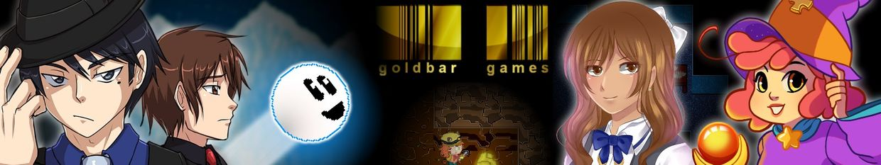 Goldbar Games profile