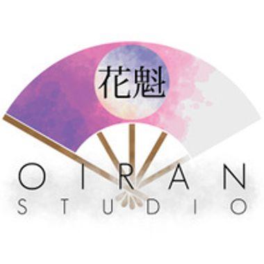 Oiran Studio
