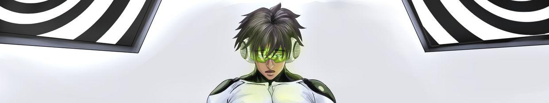 boundaru_yaoi profile