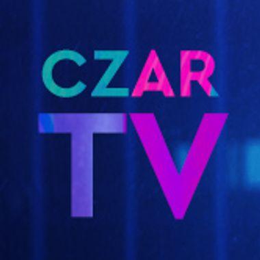 czar.tv