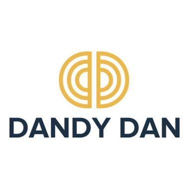Dandy Dan